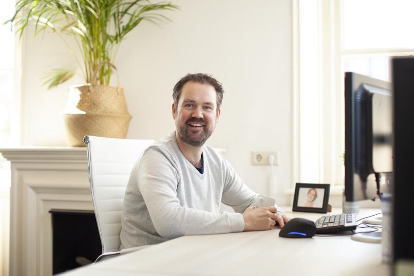 DaDi Webdesign en Webdevelopment uit Wijk bij Duurstede