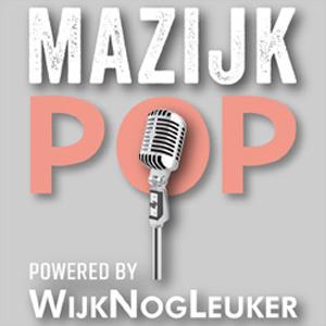 Mazijk Pop Wijk bij Duurstede